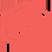 Réflexe Web est une agence situé sur la Rive-Sud